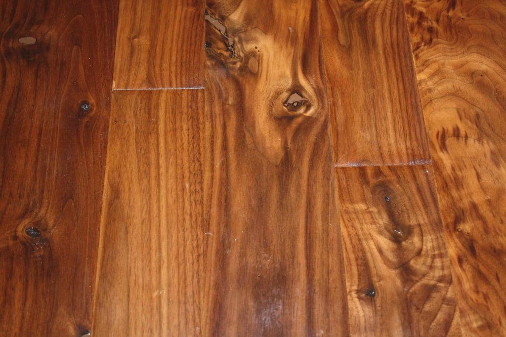 Sharp Wood Floors image 56