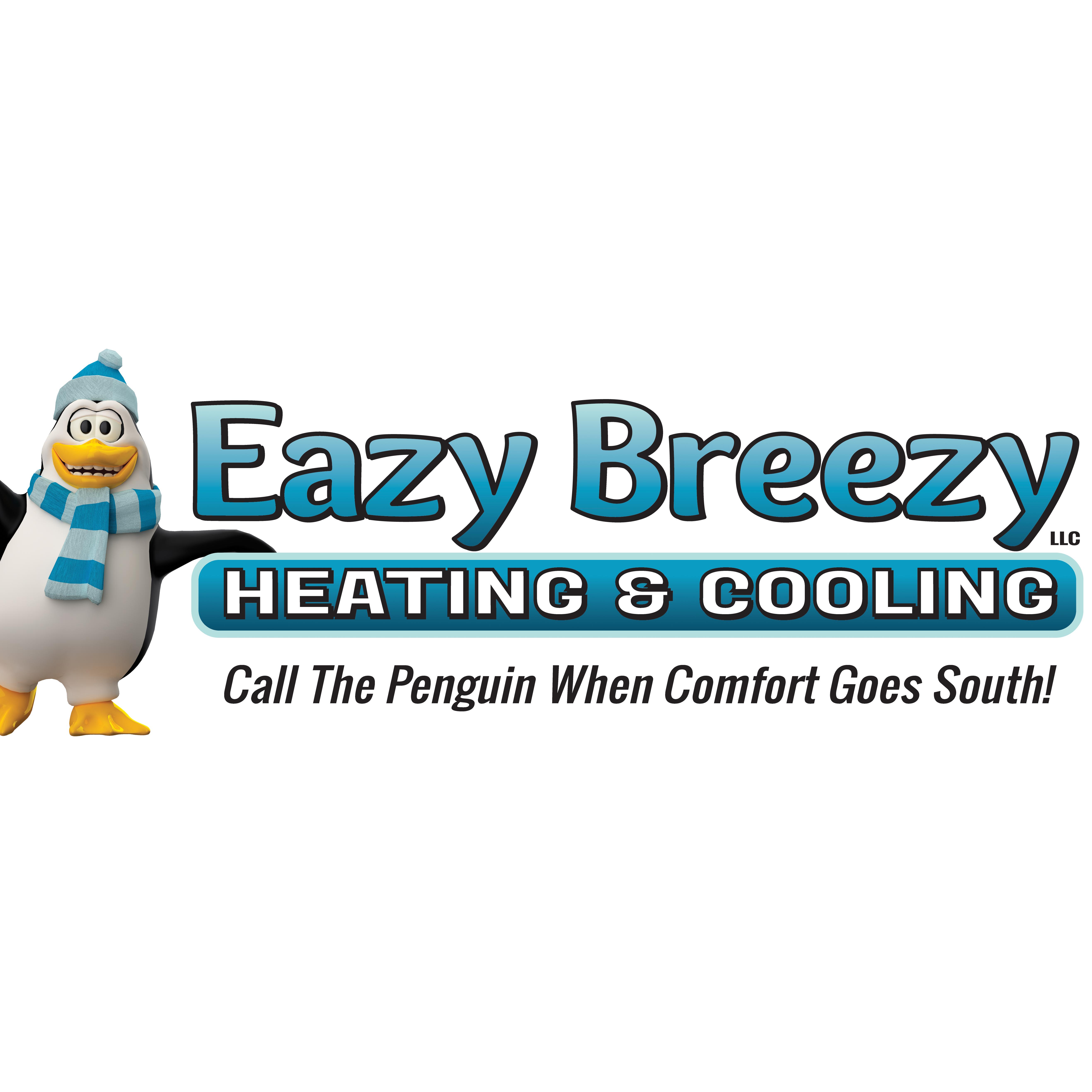 Eazy Breezy Heating & Cooling LLC