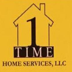 One Time Home Services LLC