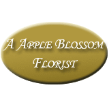 A Apple Blossom Florist
