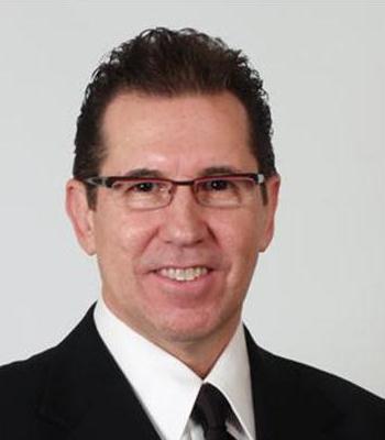 Allstate Insurance Agent: John Jankowski