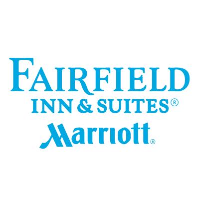 Fairfield Inn & Suites Syracuse Carrier Circle - East Syracuse, NY 13057 - (315)433-2777 | ShowMeLocal.com
