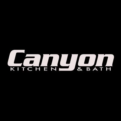 Canyon Kitchen and Bath