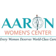 Aaron Women's Center Dallas (Northpark Medical Group)
