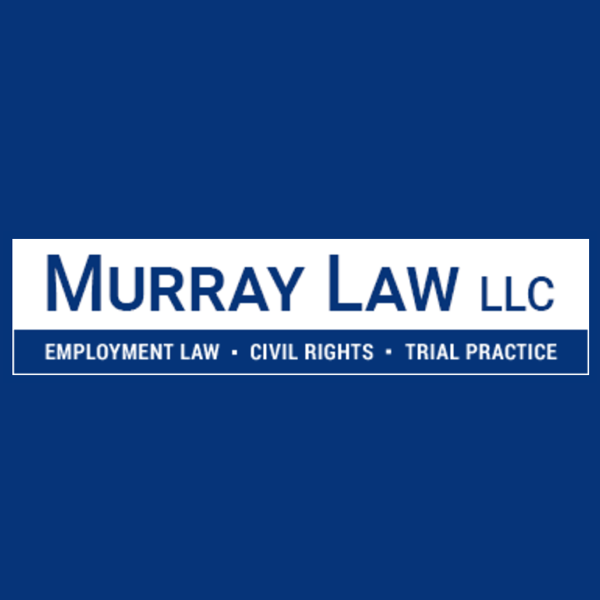 Murray Law LLC - Denver, CO 80203 - (720)600-6642 | ShowMeLocal.com