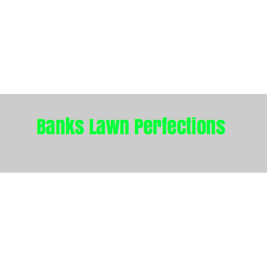 Banks Lawn Perfections image 6