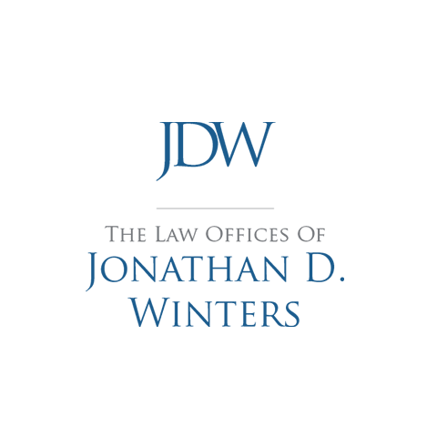 Law Offices of Jonathan D. Winters image 0