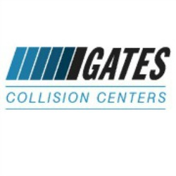 Gates Collision Centers - Belvidere
