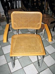 Veterans Chair Caning & Repair image 8
