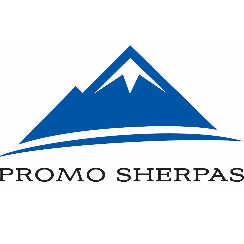 Promo Sherpas