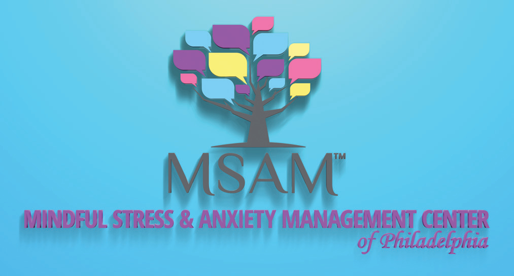 OCD CBT Mindful Stress & Anxiety Management Center of Philadelphia image 3