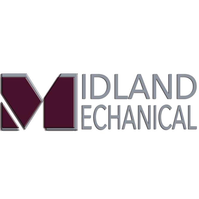 Midland Mechanical, Inc