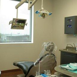 Bright Star Dental image 1