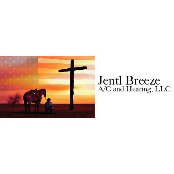 Jentl Breeze A/C and Heating, LLC