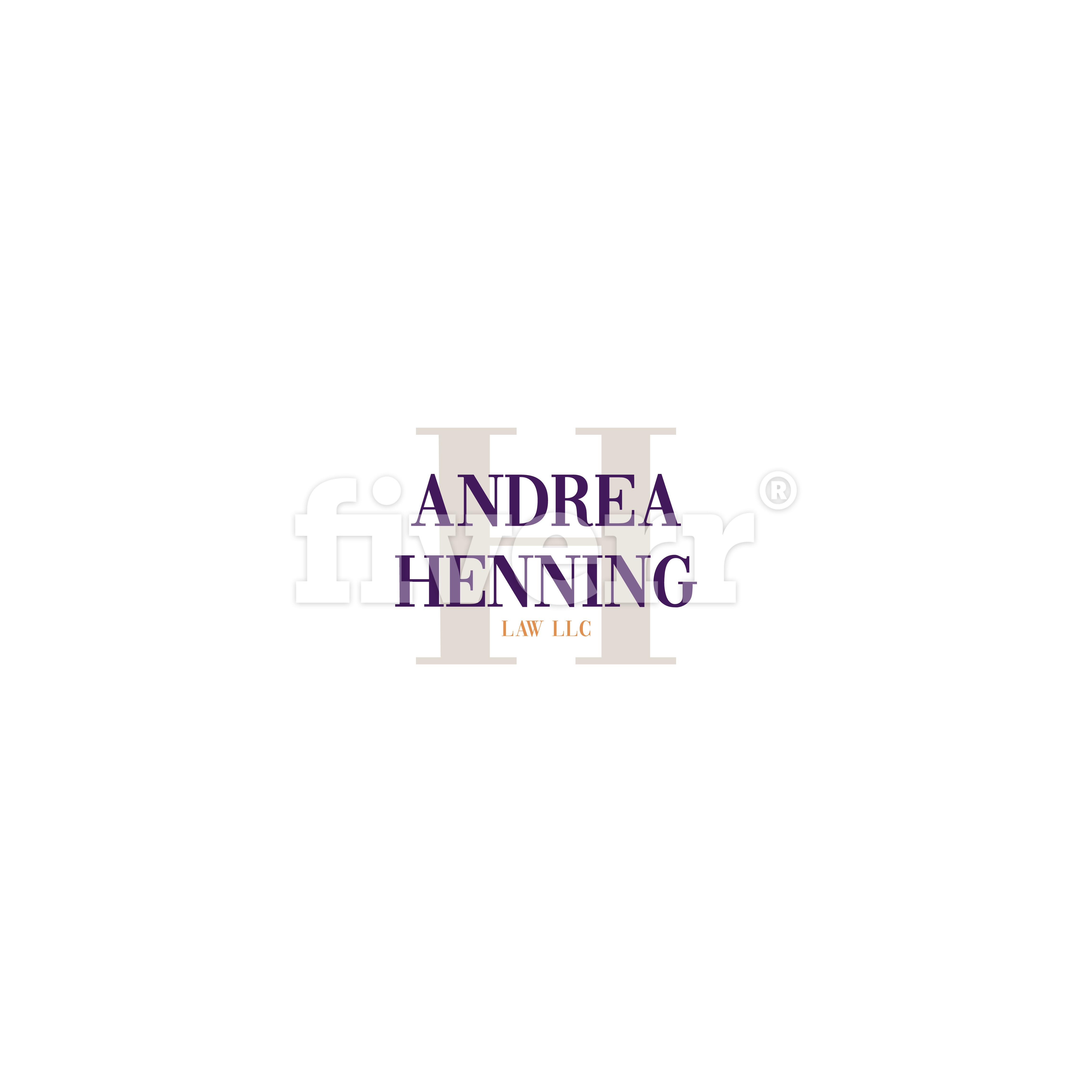 Andrea Henning Law LLC image 0