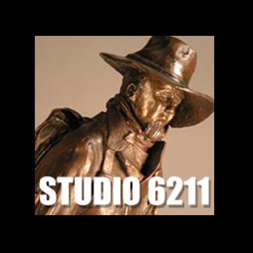 STUDIO 6211