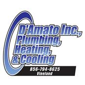 D'Amato Plumbing & Heating image 0