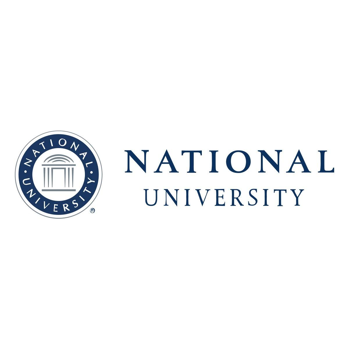 National University International