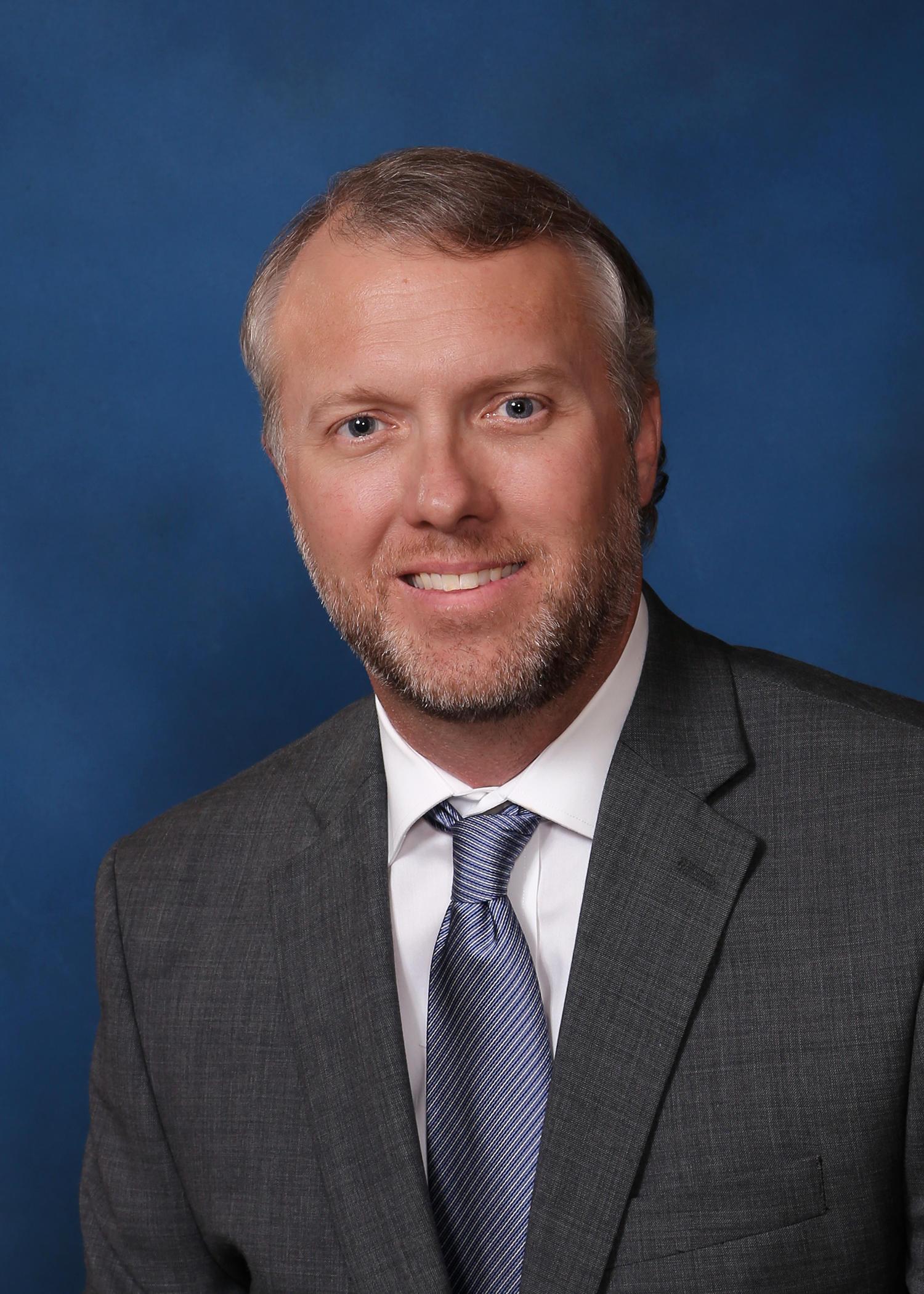 Allstate Insurance Agent: Dan Carlisle