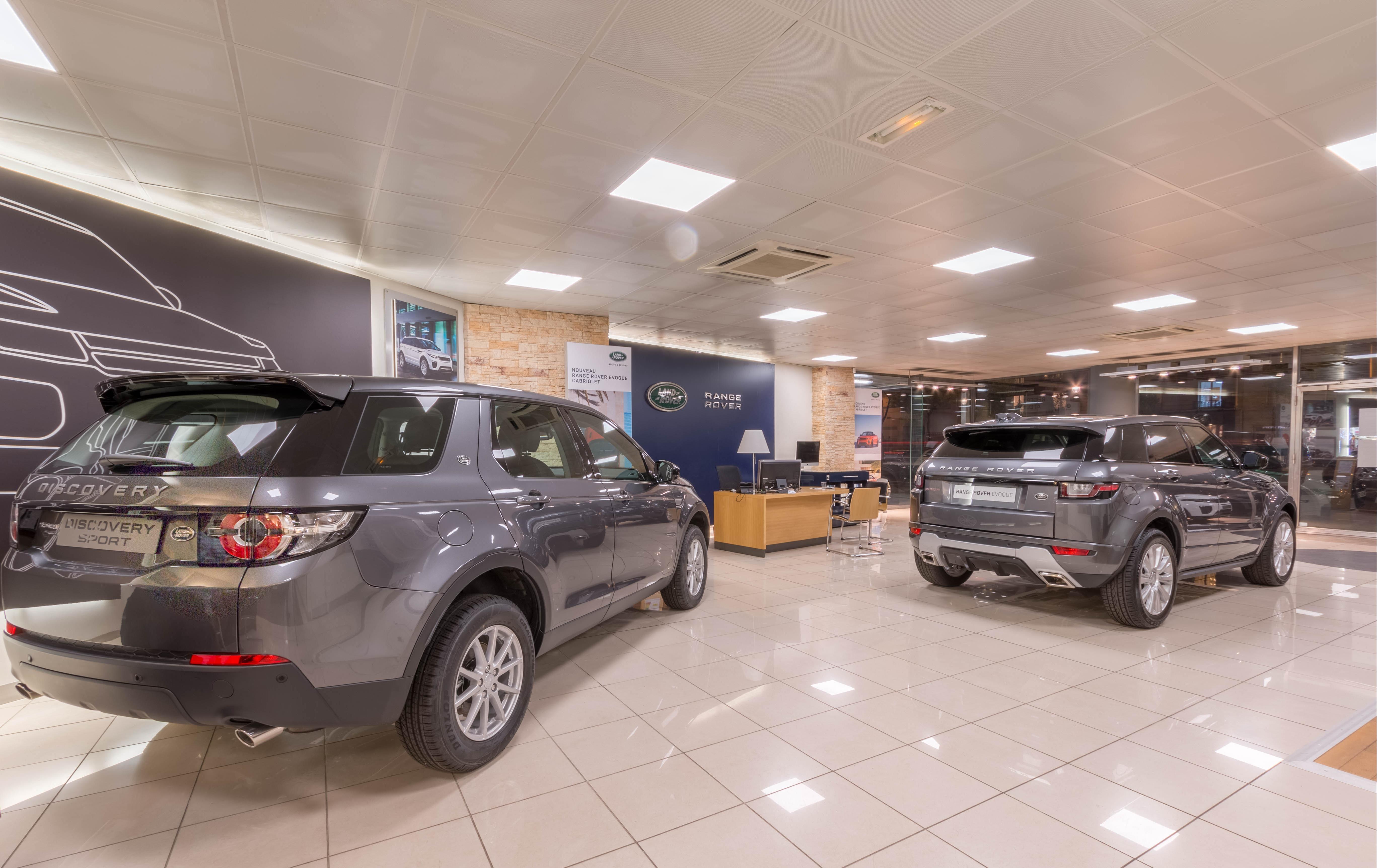 automobiles camion concession paris infobel france. Black Bedroom Furniture Sets. Home Design Ideas