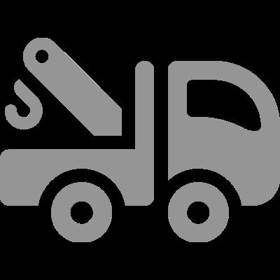 Suburban Towing Inc