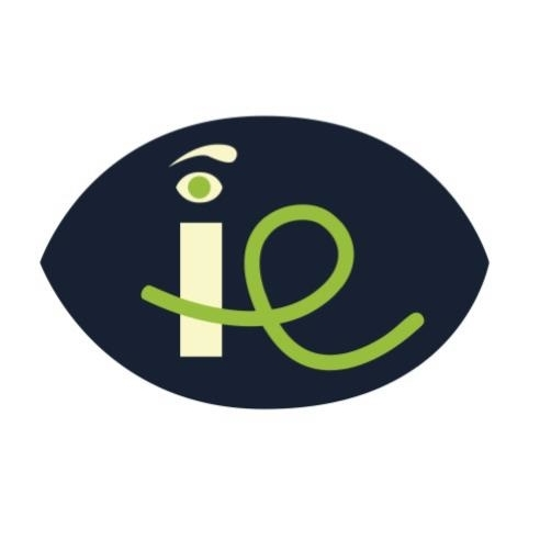Issaquah Eyeworks - Issaquah, WA - Optometrists