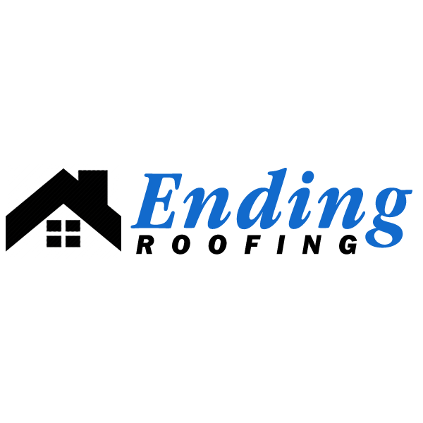Ending Roofing