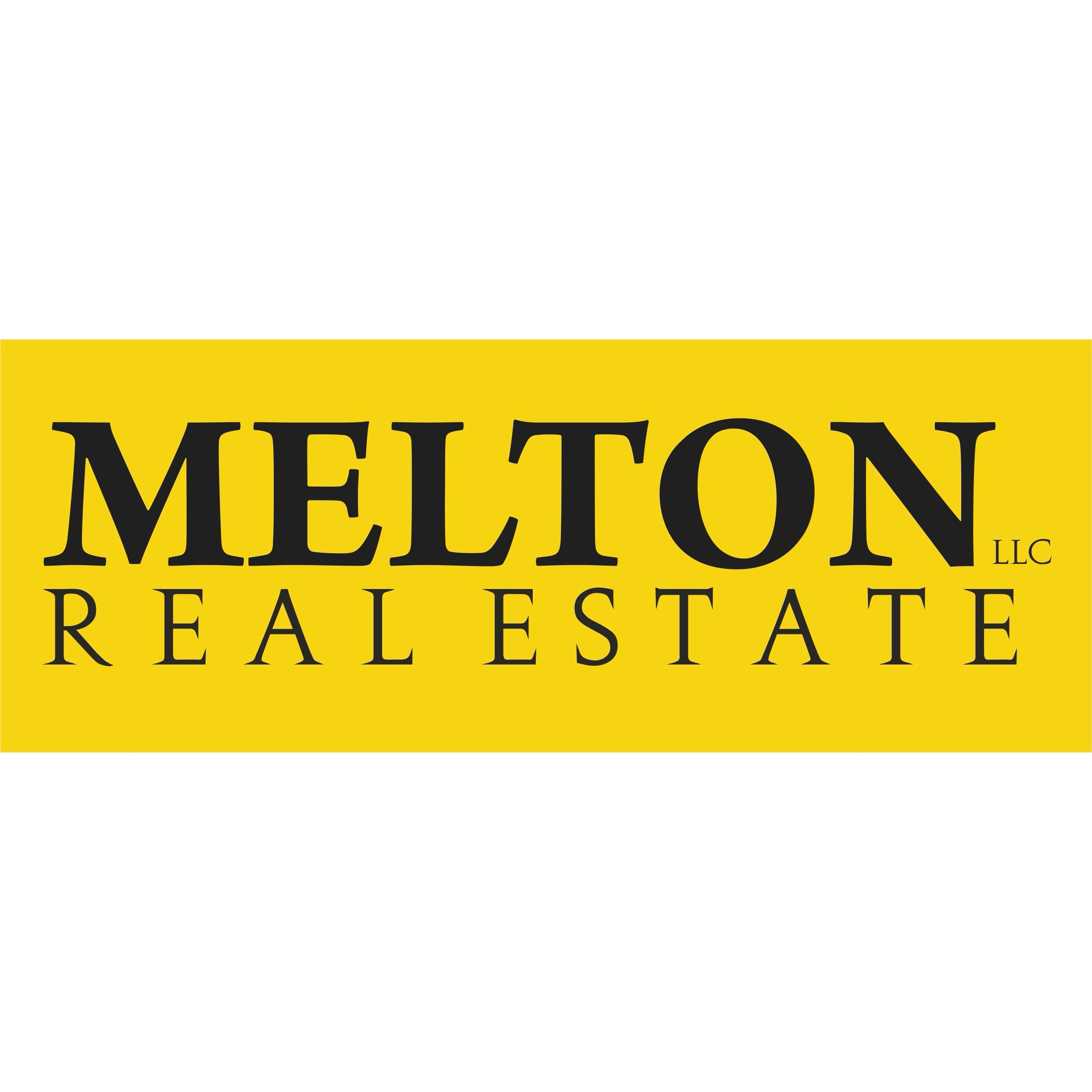 Melton Real Estate