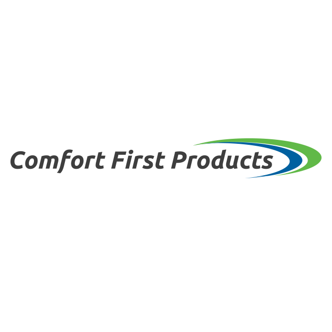 Comfort First Products