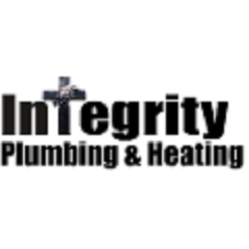 Integrity Plumbing & Heating