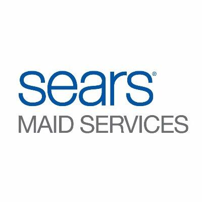 Sears Maid Services- CLOSED