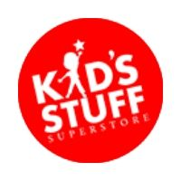 Kid's Stuff Superstore Omaha