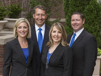 Compass Personal Advisors - Ameriprise Financial Services, Inc. image 0