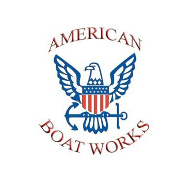 American Boat Works Fiberglass Boat Repair