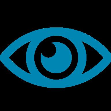 Family Eye Care Centers of Va.