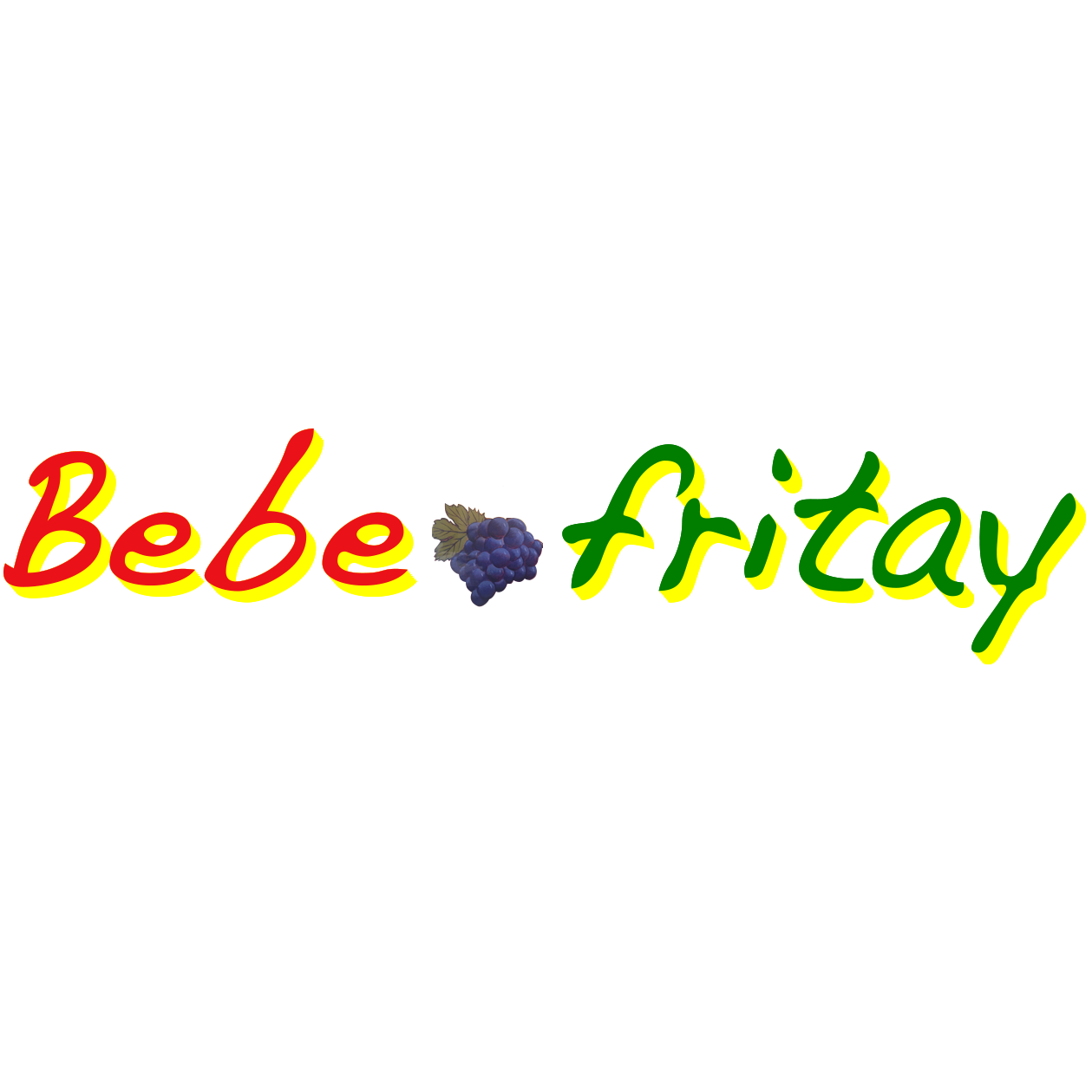 Bebe fritay - Brooklyn, NY 11236 - (718)513-3655 | ShowMeLocal.com