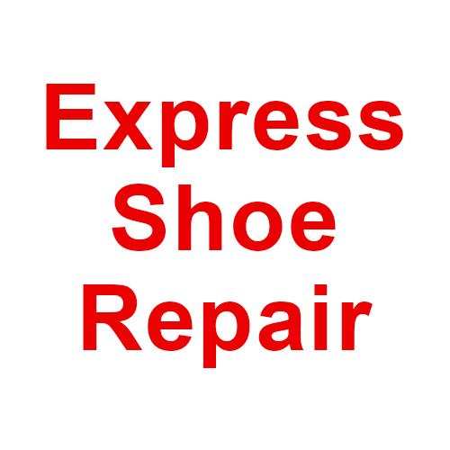 Shoe Repair Ahwatukee