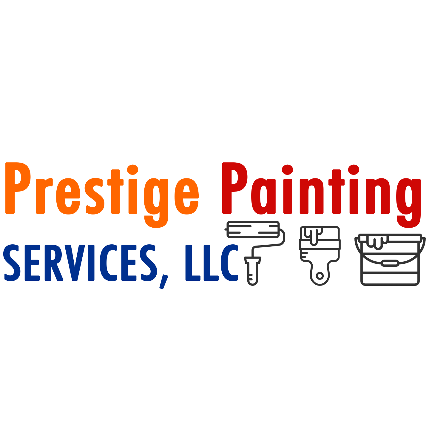 image of Prestige Painting Services, LLC