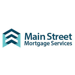 Main Street Mortgage Services