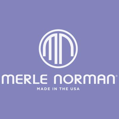 Merle Norman Cosmetics & Spa