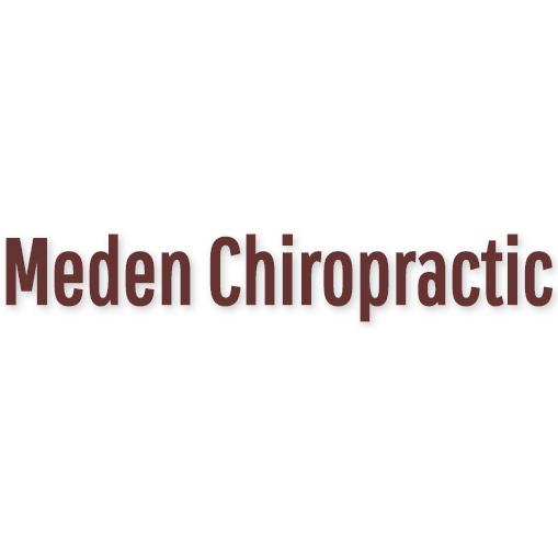 Meden Chiropractic