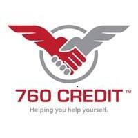 760 Credit