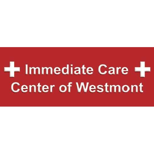Urgent Care of Westmont : Immediate Care Center