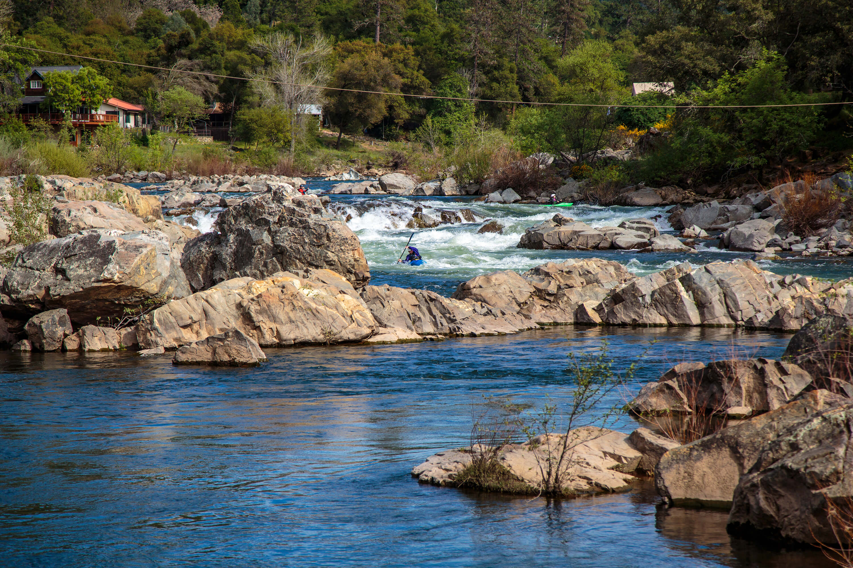 Coloma Resort image 3