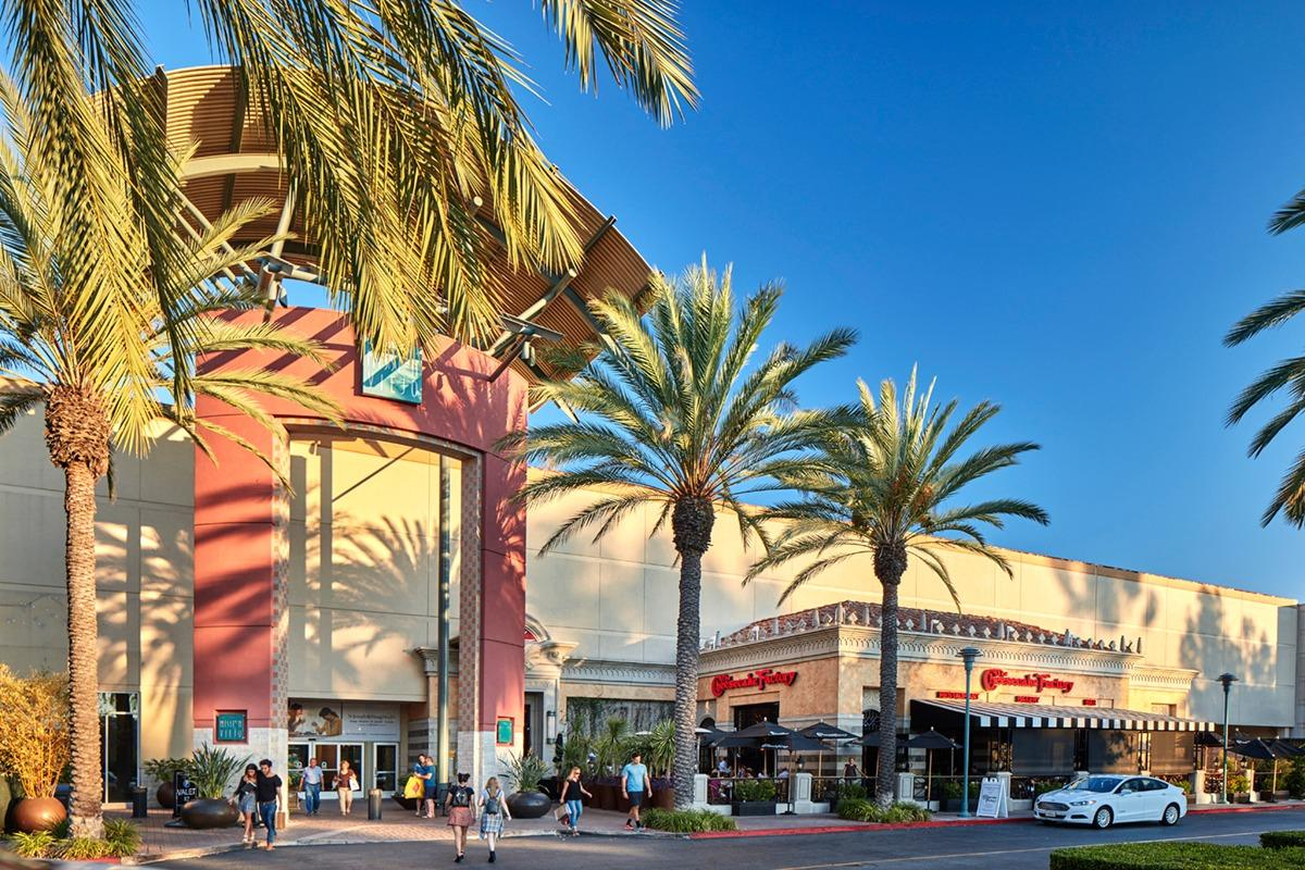 The Shops at Mission Viejo image 13
