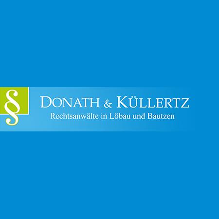 Rechtsanwälte Donath & Küllertz