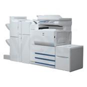 E.C.P Business Machines image 0