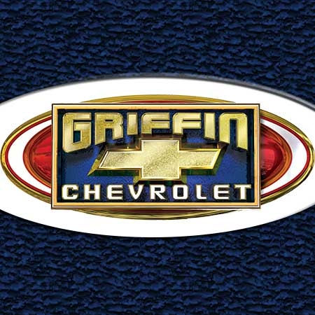griffin chevrolet 11100 w metro auto mall milwaukee wi. Black Bedroom Furniture Sets. Home Design Ideas