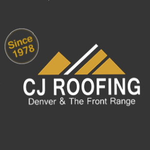 Cj Roofing Co In Denver Co 80239 Citysearch