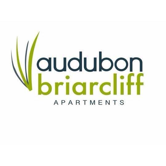 Audubon Briarcliff